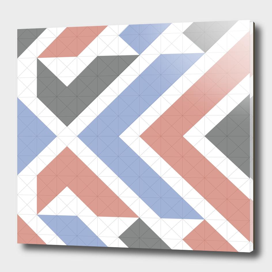 K Grid