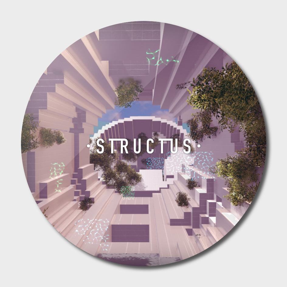 STRUCTUS
