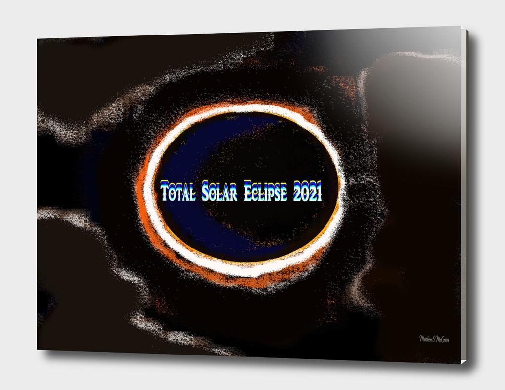EclipseDark-shadows-2021