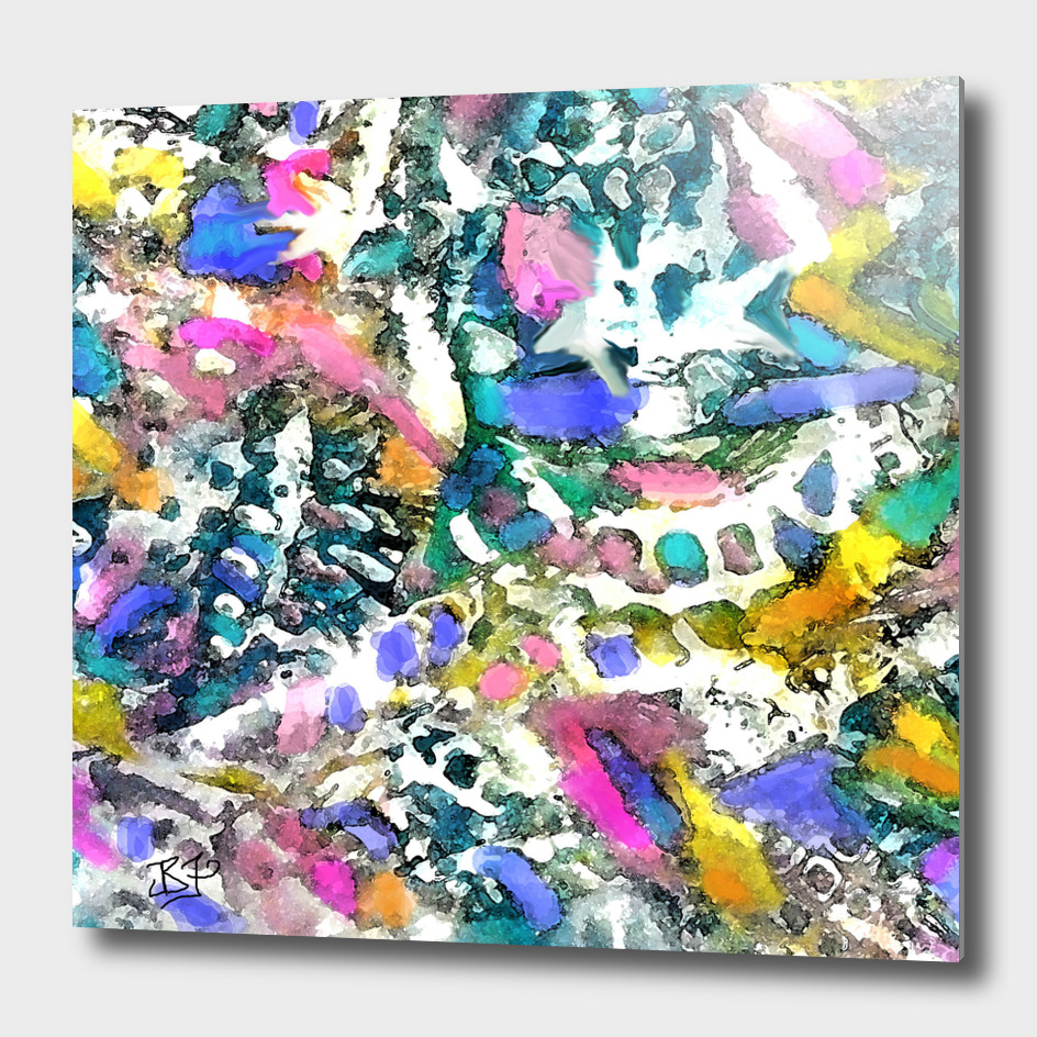 Abstract 101-Detail
