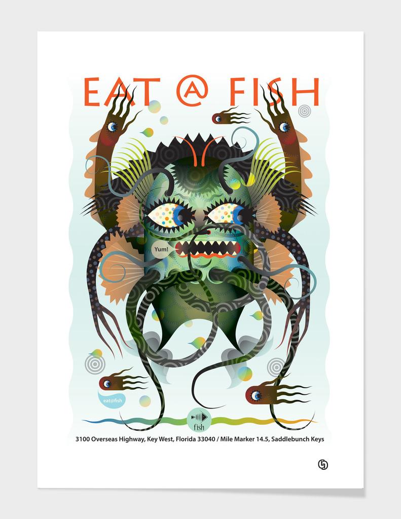 Eat@Fish 3