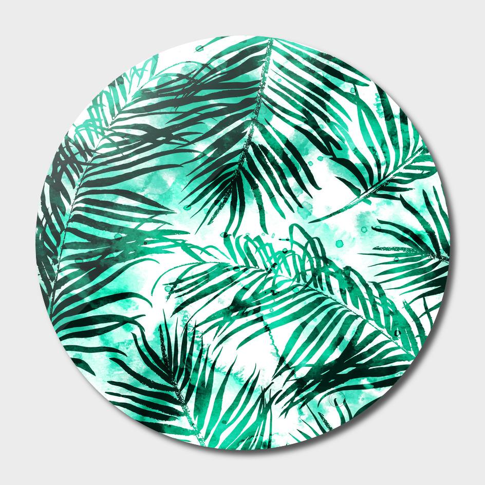 Tropical Heaven-v2