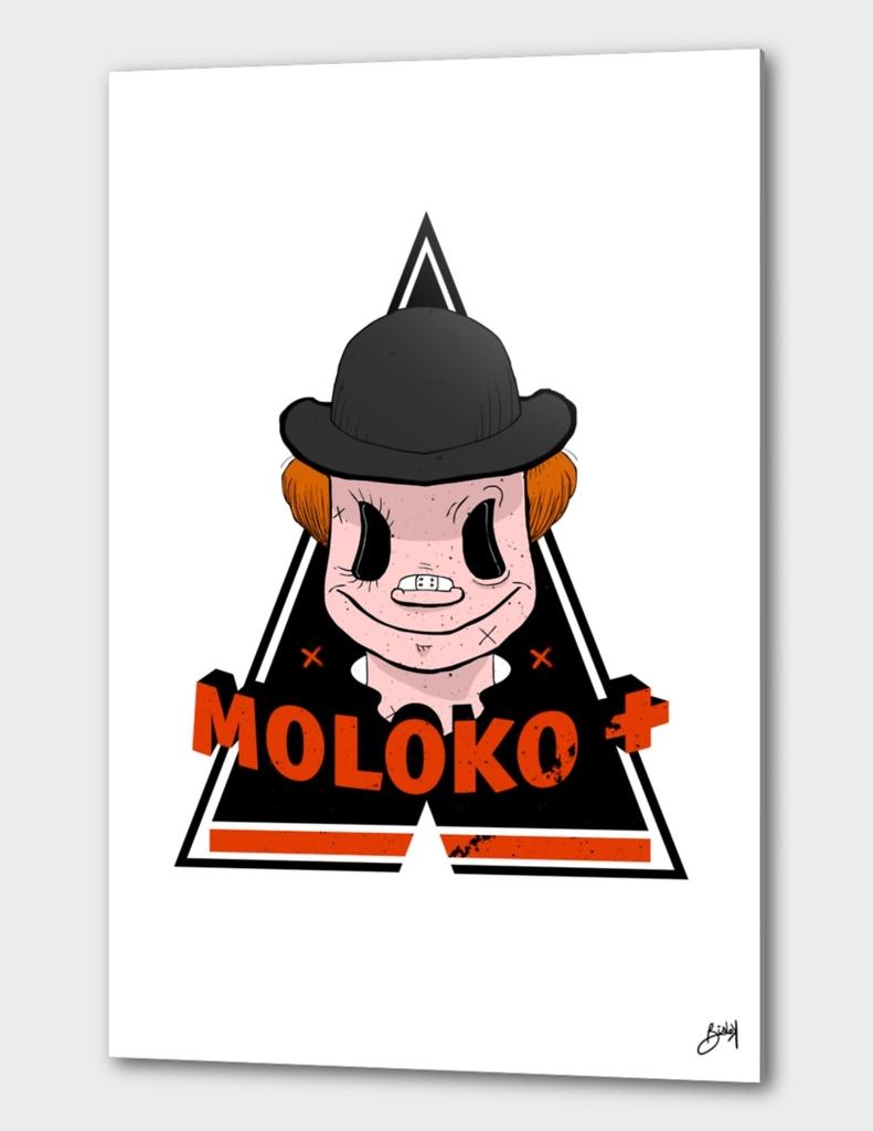 Moloko+