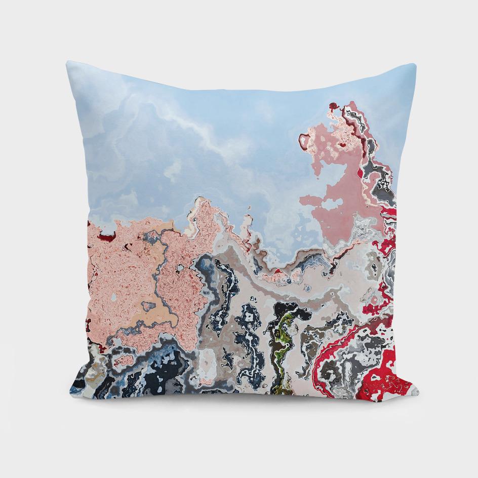 marble dream - 1