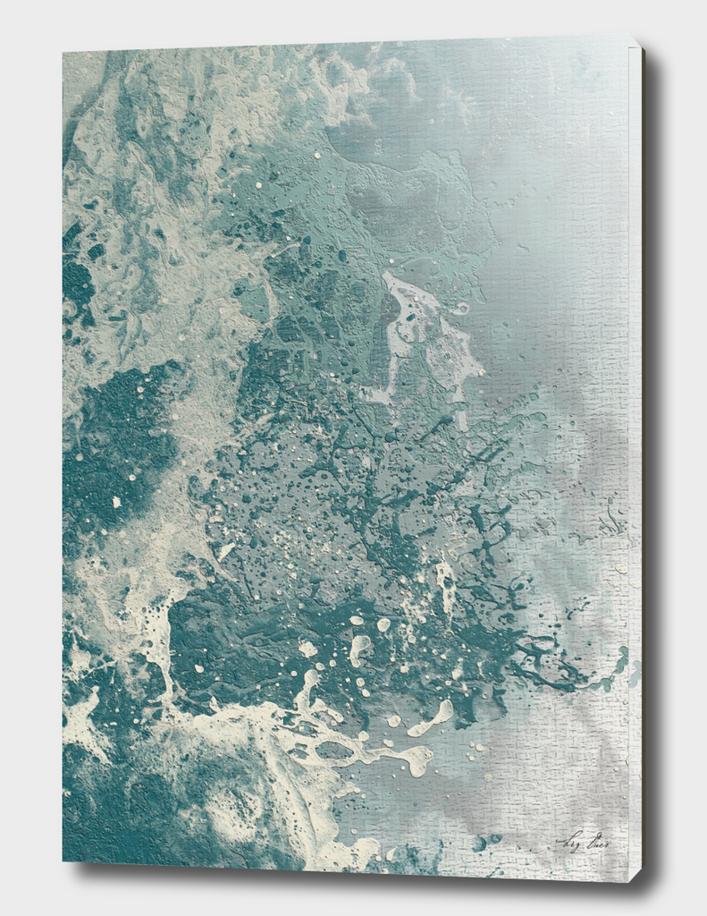 water269b