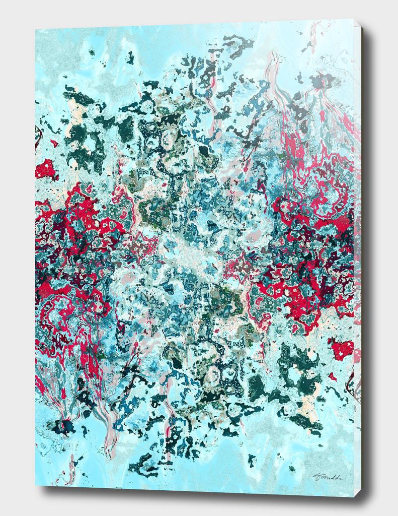 marble dream - 2
