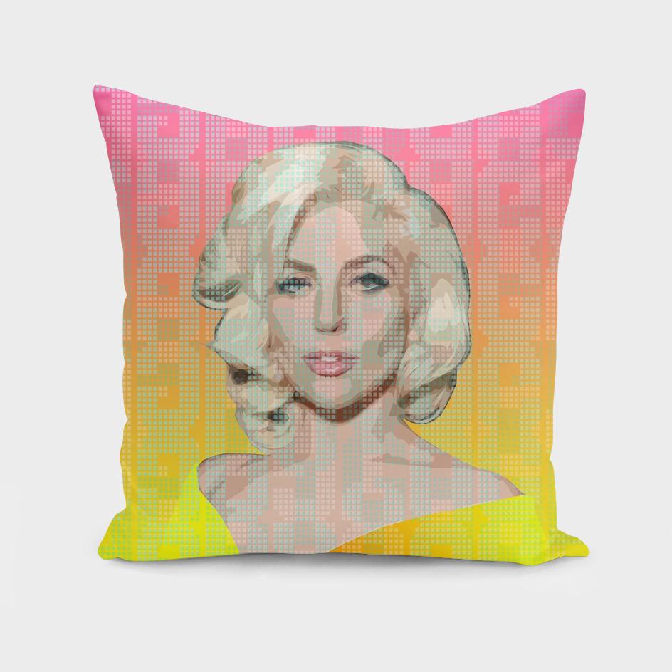 Lady Gaga YM