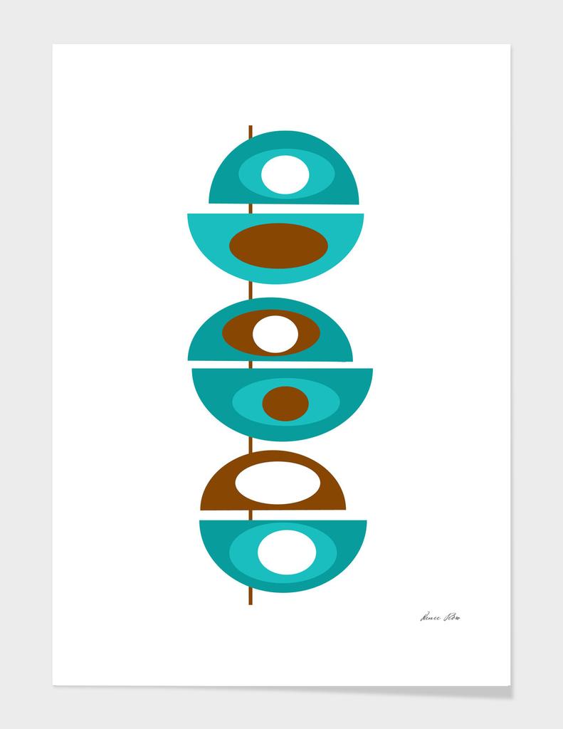 crash pad designs poster poster 162