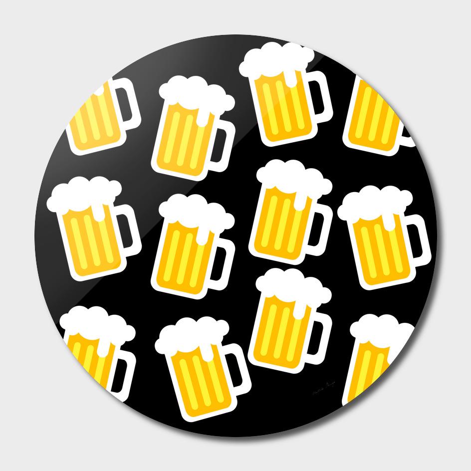 beer love