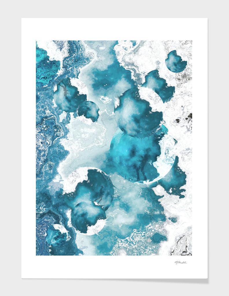 marble dream - 3