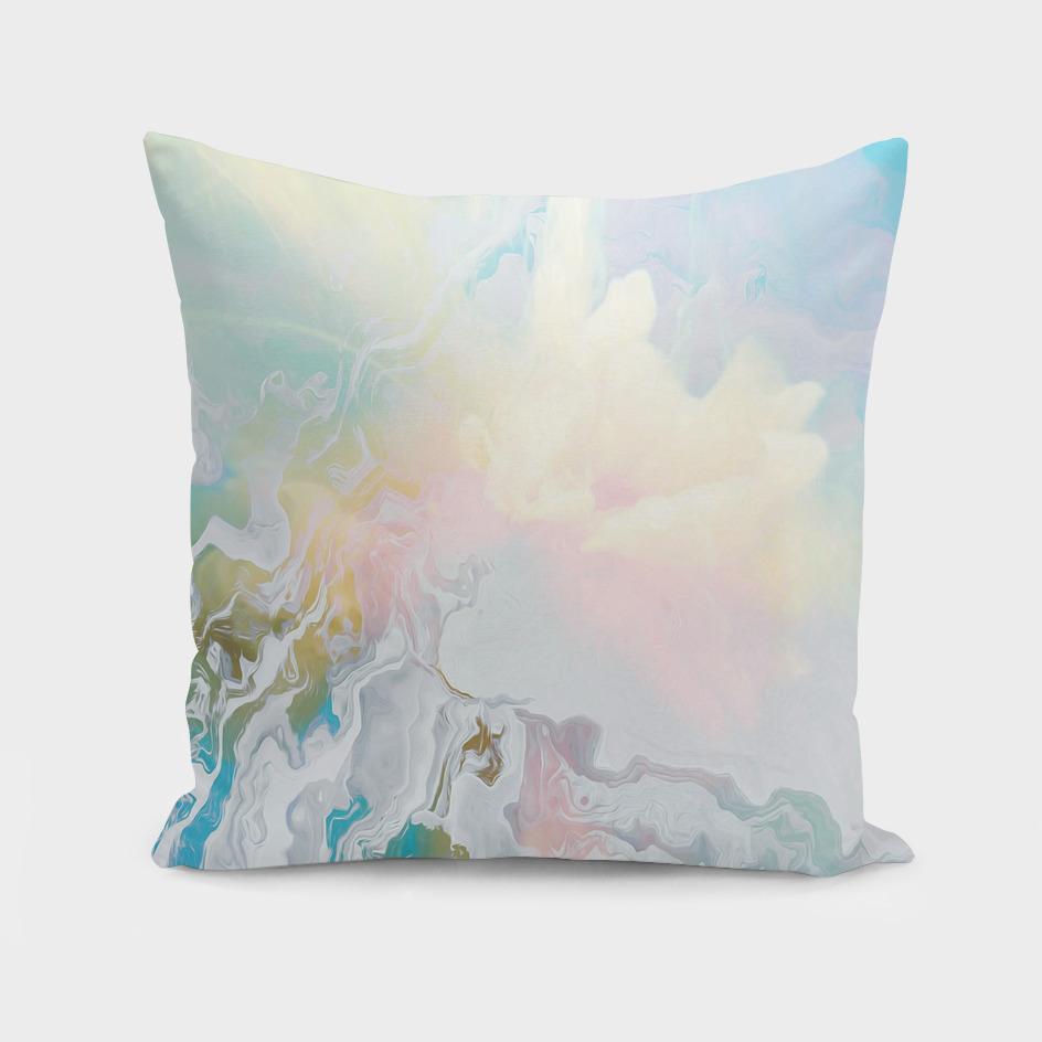 marble dream - 4