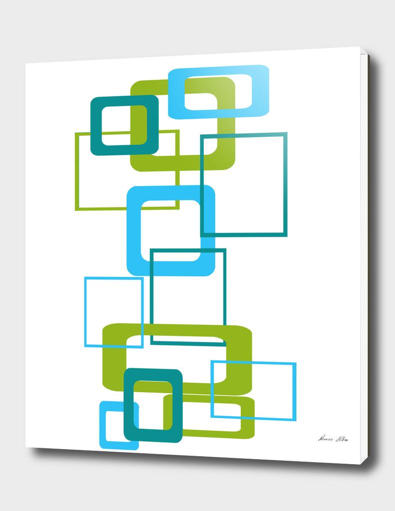 crash pad designs poster poster  71