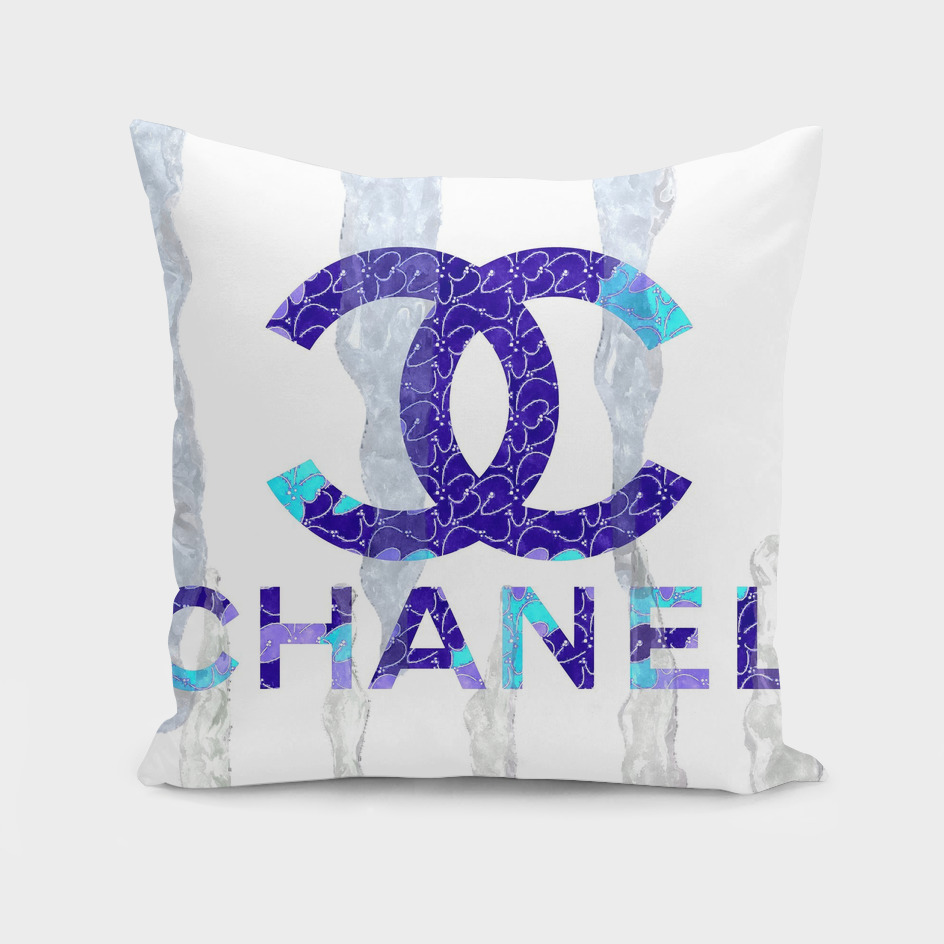 Chanel Icicles