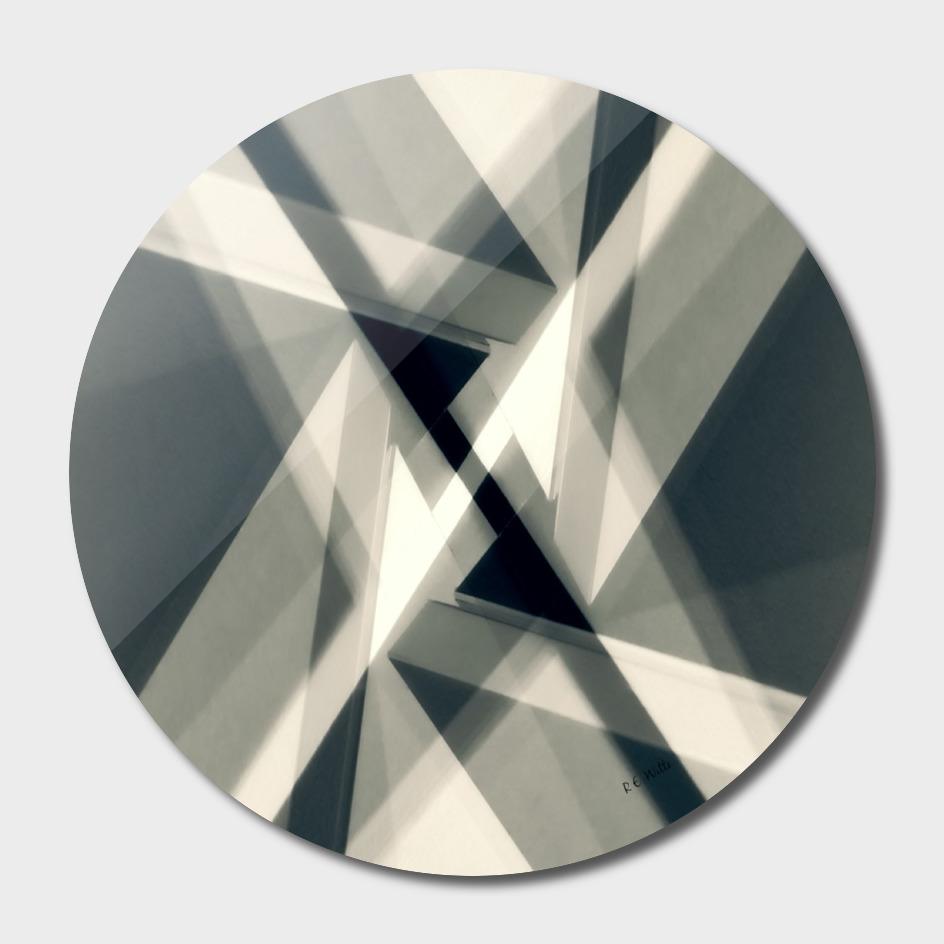 Shades of Gray, pt. 3