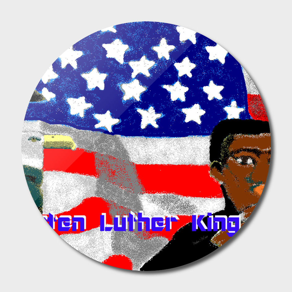 martin-luther-king-jr-picC