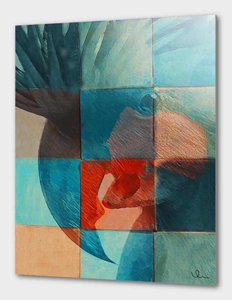 Jolis Parrots 1