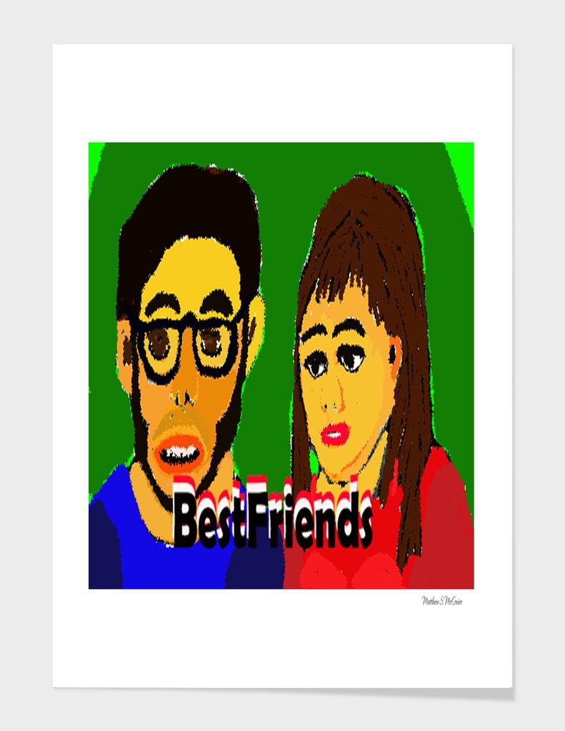 Best.Friends