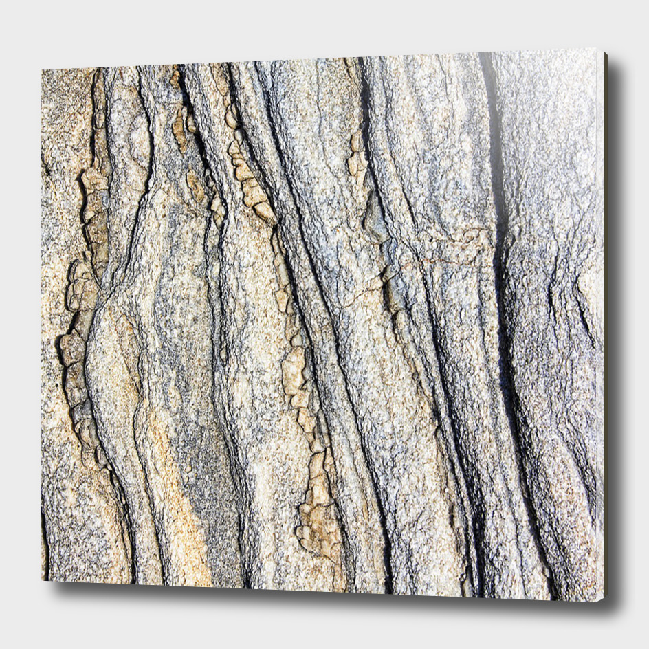 Texture Structure Marble Surface Background