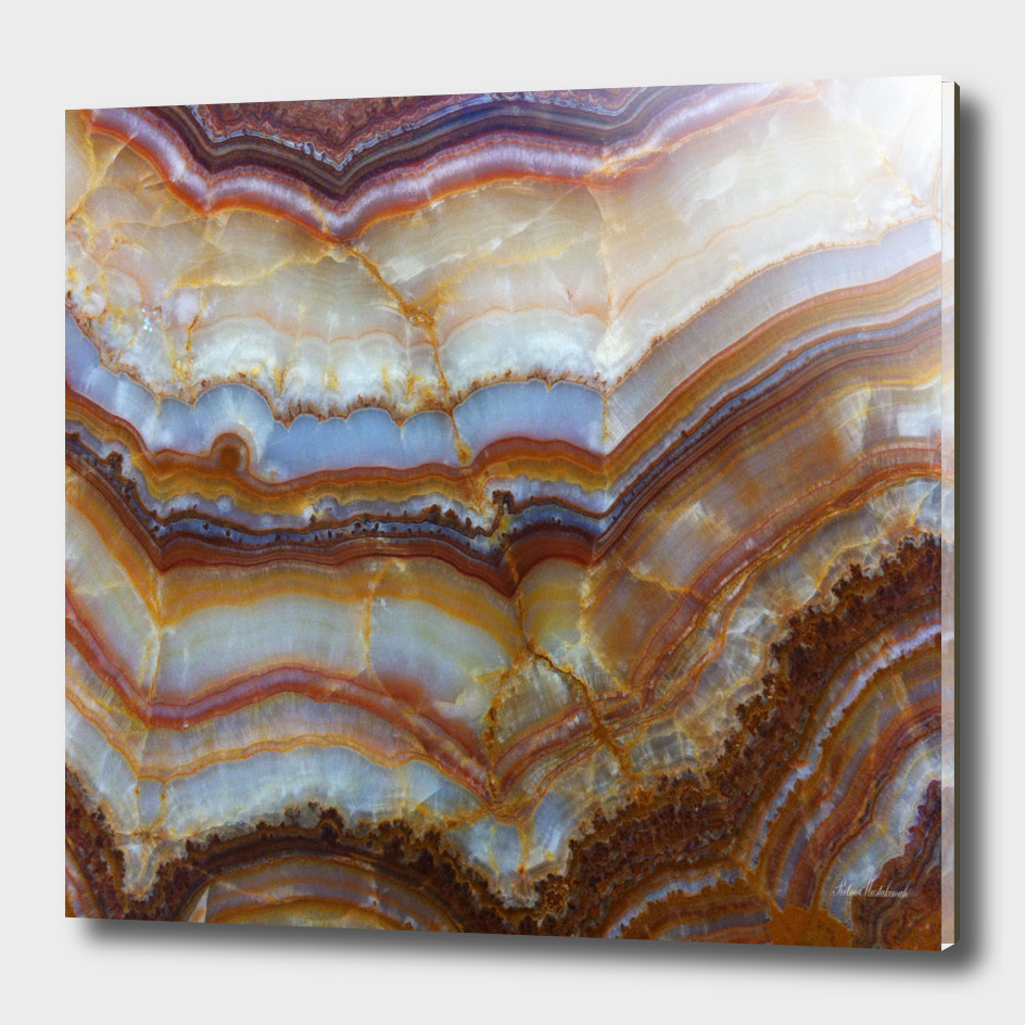 wall marble pattern texture