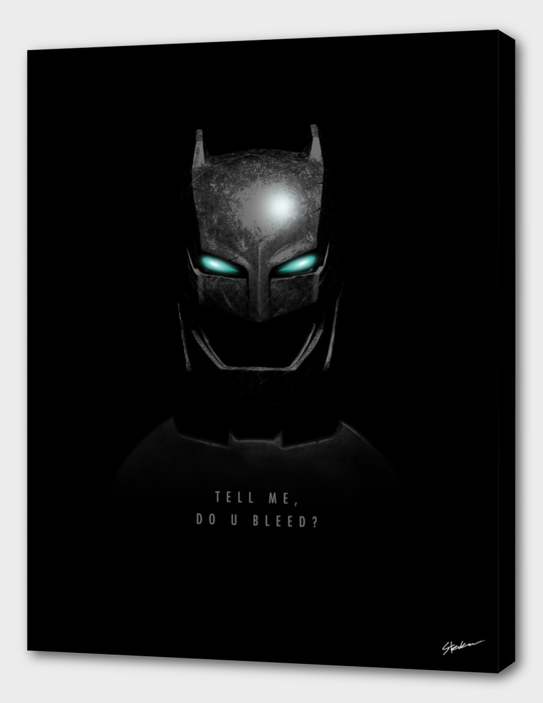 Gotham Guardian