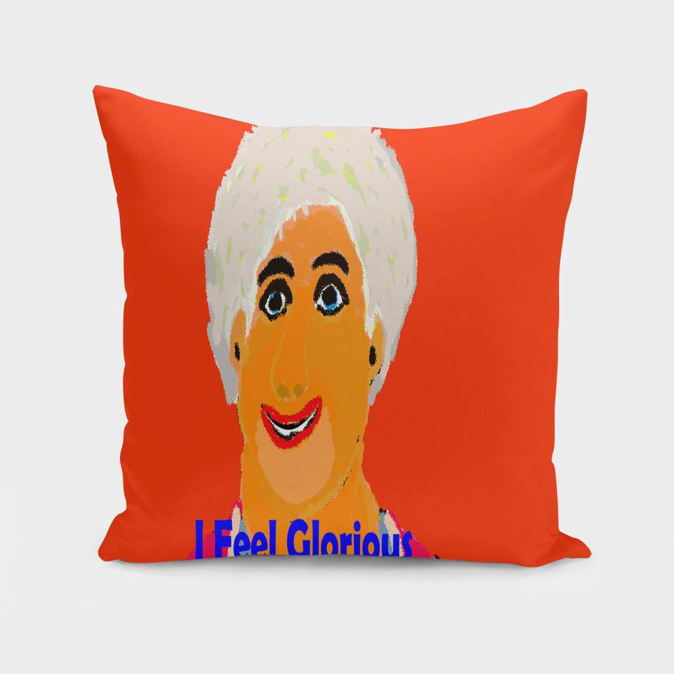 Feel-Glorious-