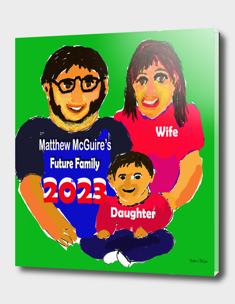 Familym-2023