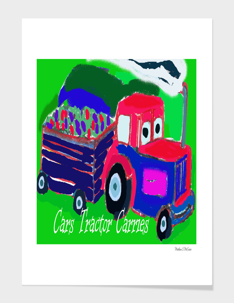 Cars-Tractor-CarriesC