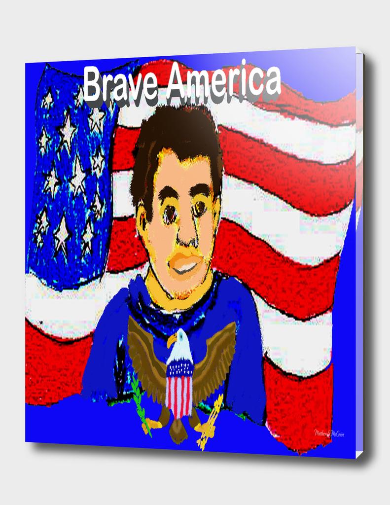 Brave-America4C