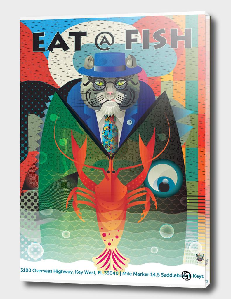 Eat@Fish 4