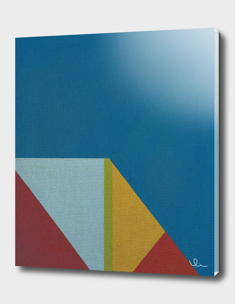 Geometric Thoughts 3