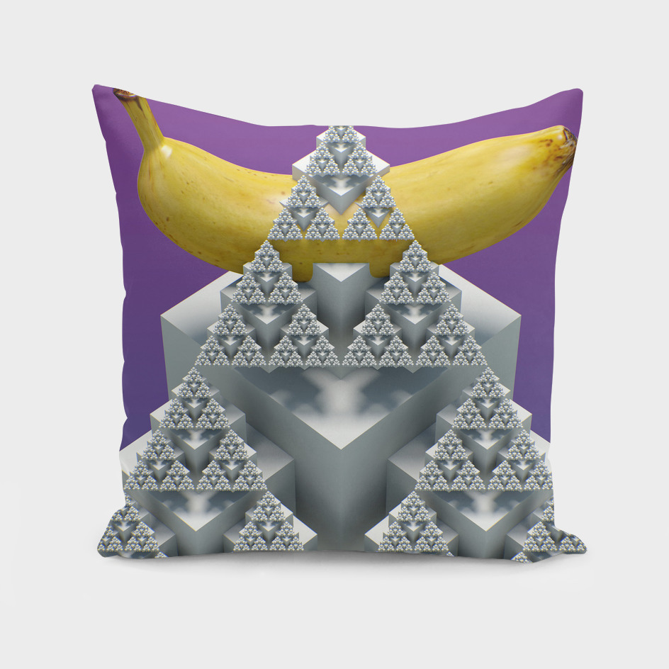 banana_fractal