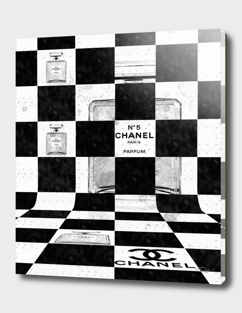 Chanel Chess