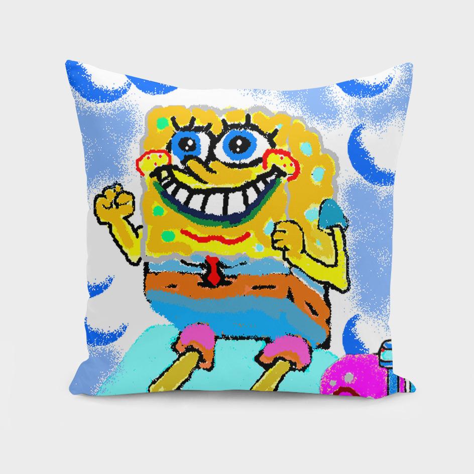spongebob-picture1