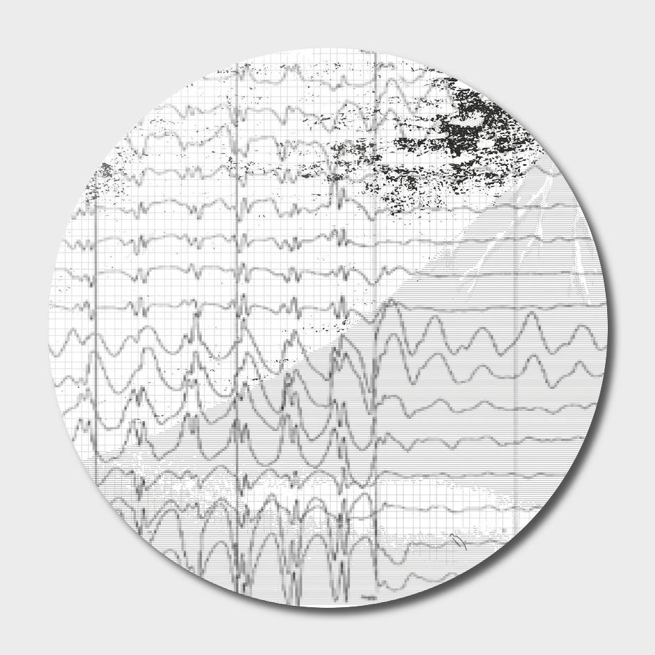 Nelson Katonasaï- Fuji diagramme N°06
