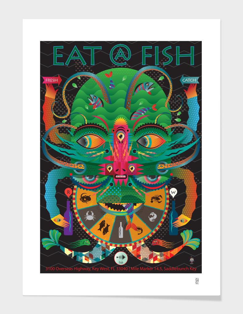 Eat@Fish 5