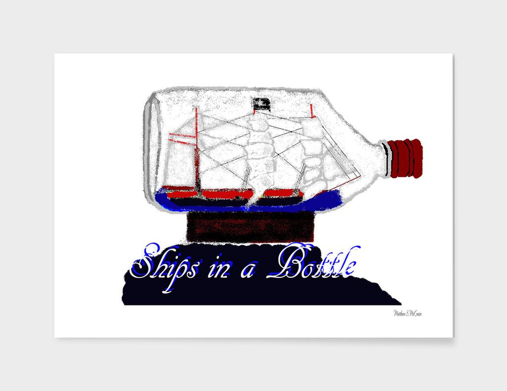 ship_in_a_bottle1