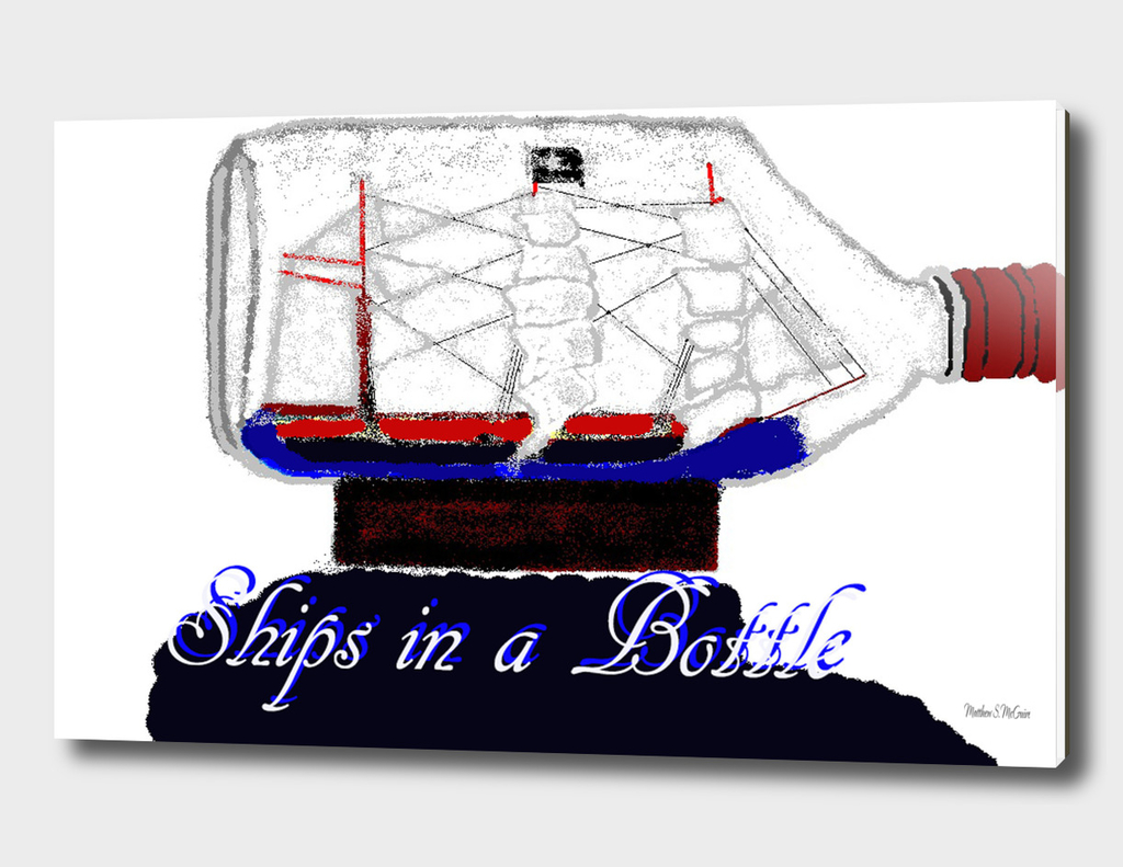 ship_in_a_bottle1