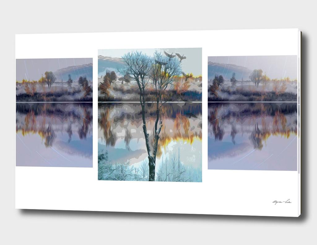 s, 004  22 10 Triptych