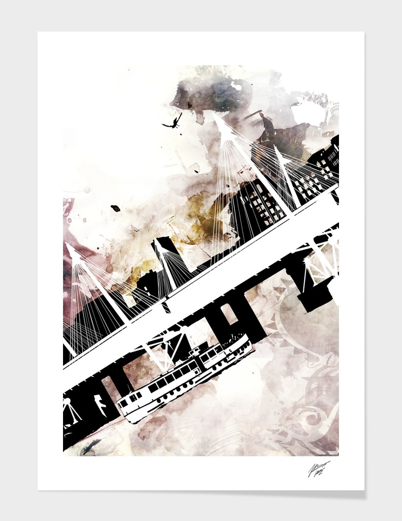 Thames 01