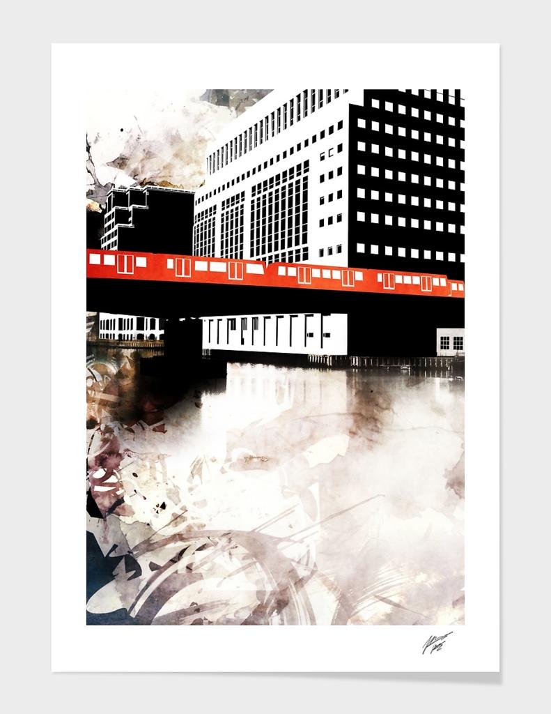 Thames 03