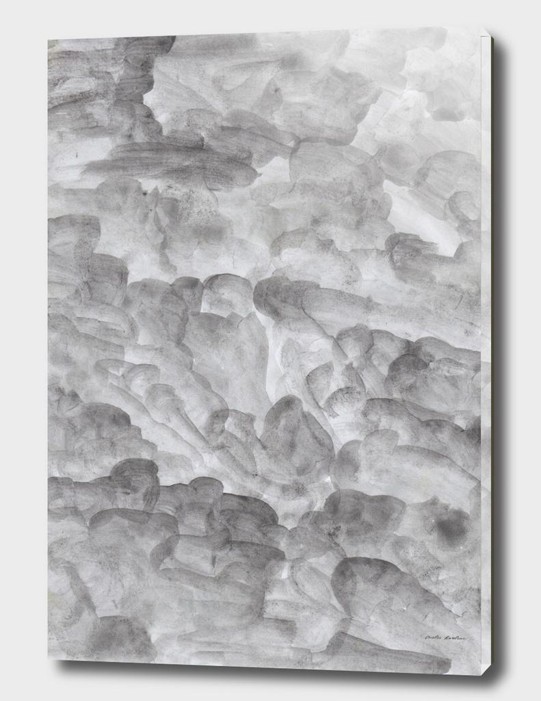 Clouds 596