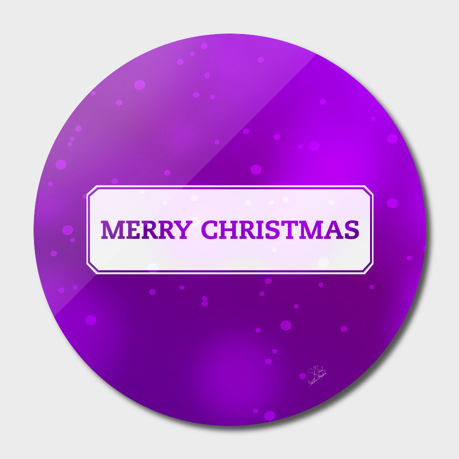 Boxed Christmas
