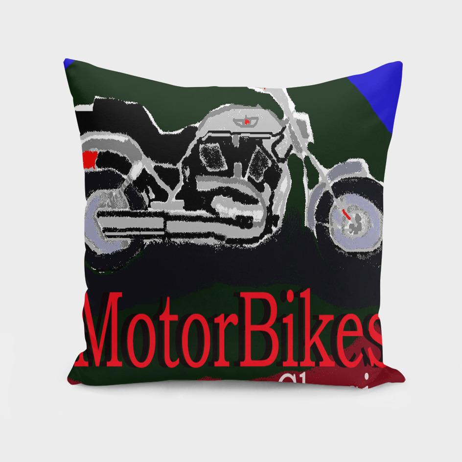 BikeC