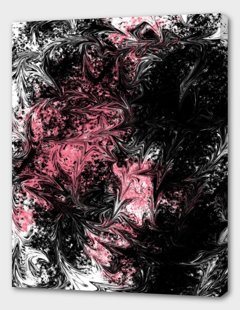 Abstract #7 (V-2)
