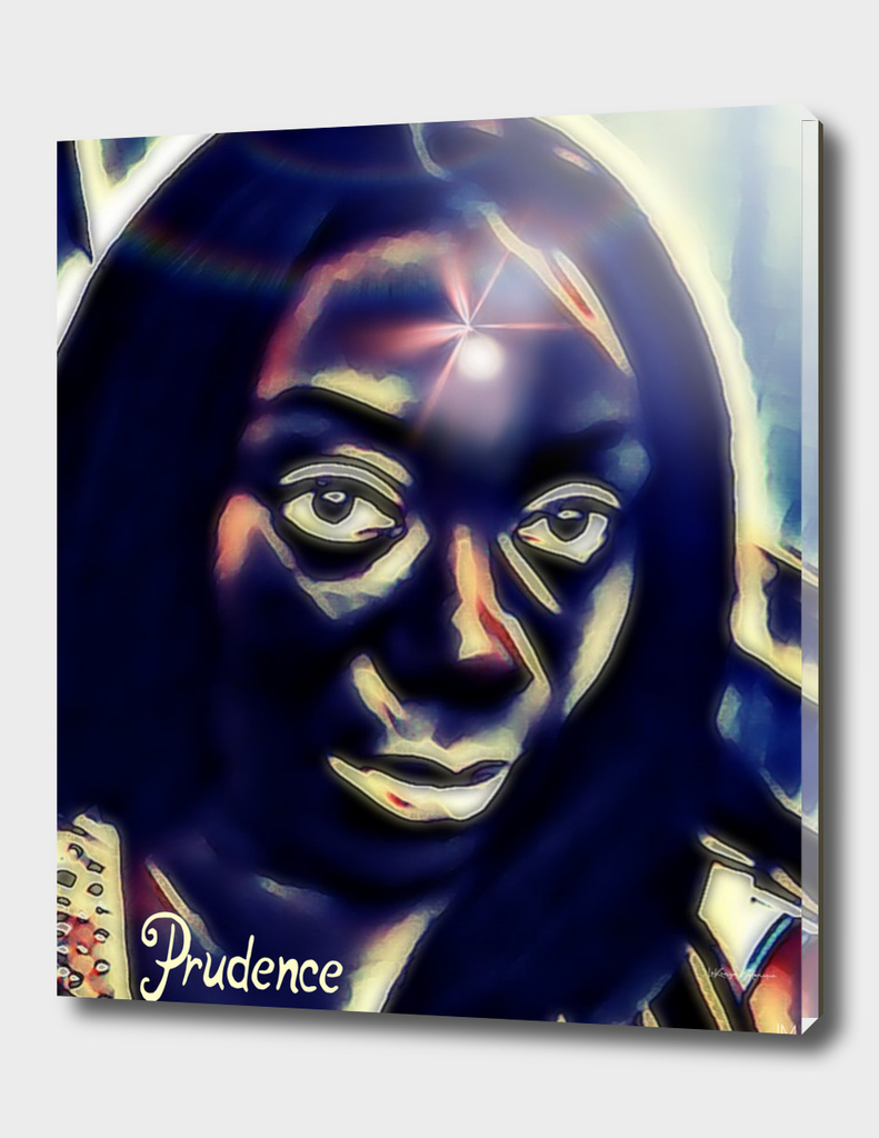 Prudence (titled)