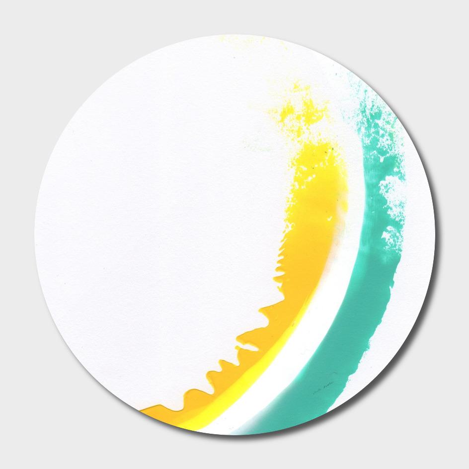 Tricolor 2