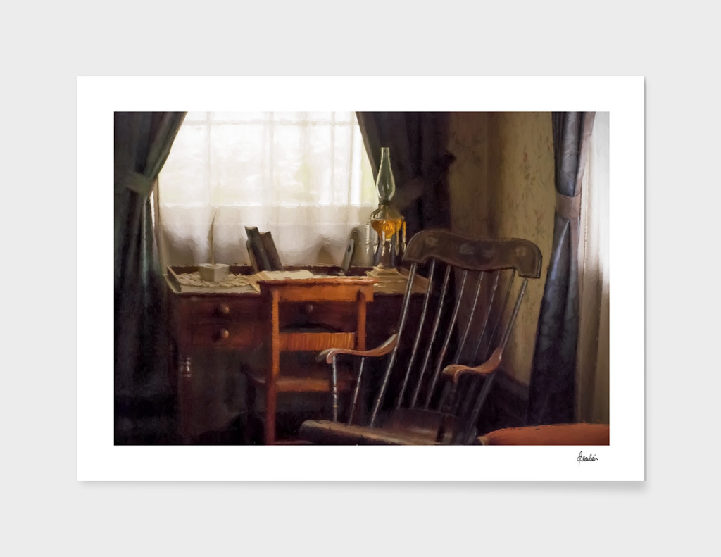 150912ZM Desk scene 5