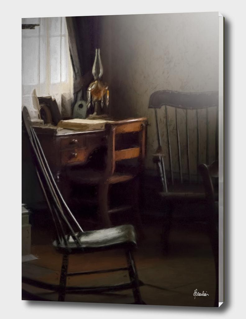 150912ZM Desk scene 4