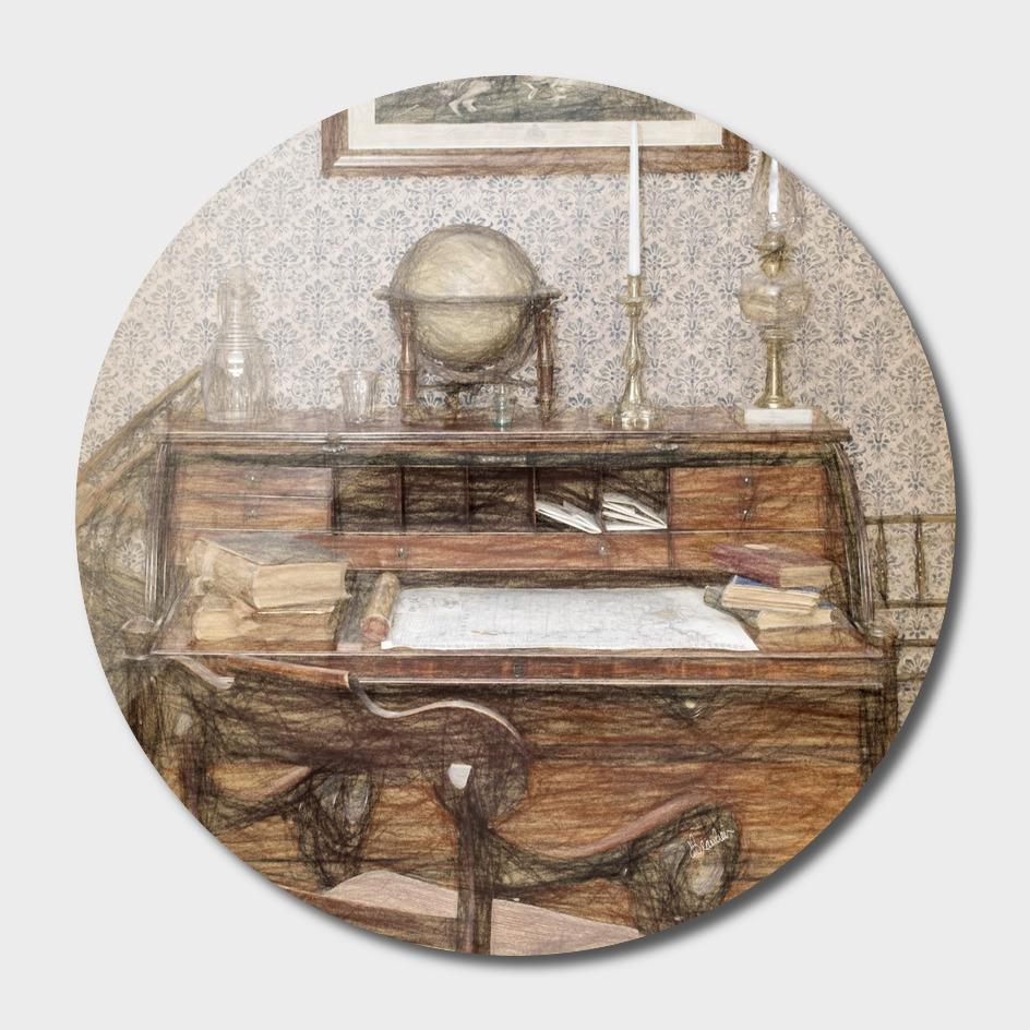 150912ZM Desk scene 7