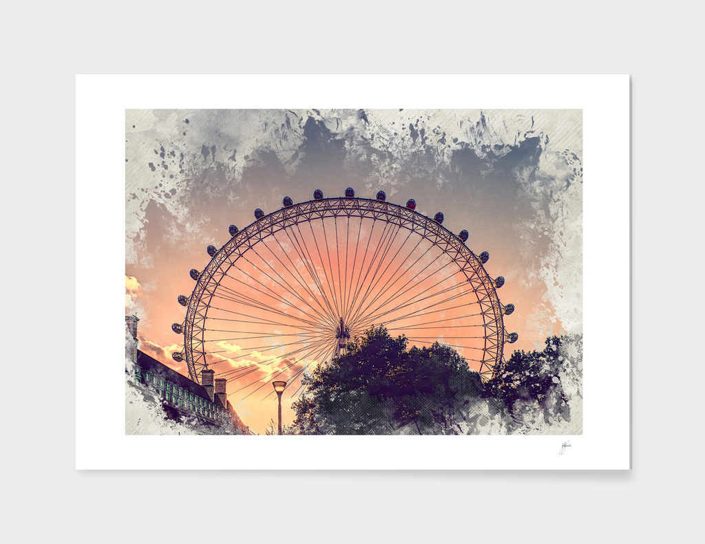 London art 4